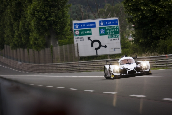 LE MANS, Fra.,    Race Week Has Arrived In Le Mans, France For The 84th  Running Of The Worldu0027s Oldest Active Sports Car Endurance Race, The 24  Hours Of Le ...