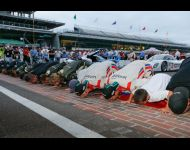 Brickyard Grand Prix at Indianapolis